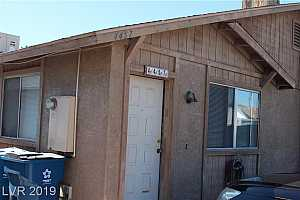 MLS # 2142267 : 4457 HALBERT AVENUE