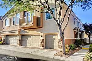 MLS # 2142353 : 9100 BUSHY TAIL AVENUE #102