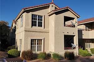 MLS # 2142621 : 520 ARROWHEAD TRAIL UNIT 1223
