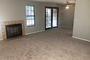 MLS # 2143027 : 5060 JEFFREYS STREET UNIT 102