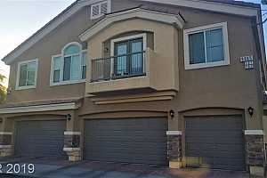 MLS # 2143293 : 9965 GOVERNMENT POINT WAY #102