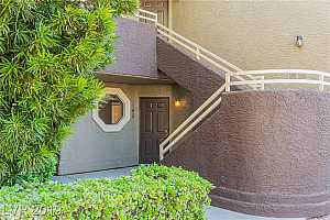 MLS # 2143460 : 5026 SOUTH RAINBOW BOULEVARD #102