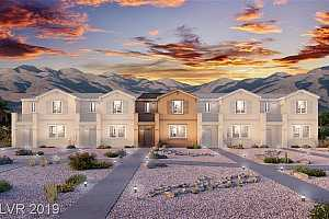 MLS # 2143520 : 1198 MISSION VIEW COURT #LOT 52