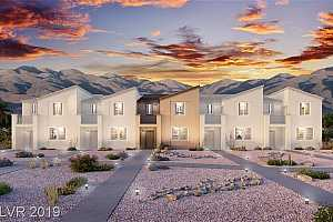 MLS # 2143651 : 1200 MISSION VIEW COURT