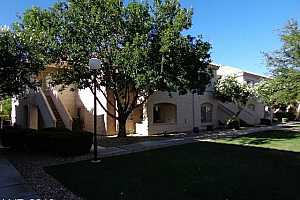 MLS # 2143799 : 6801 SQUAW MOUNTAIN DRIVE #204
