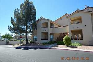MLS # 2144137 : 520 ARROWHEAD TRAIL UNIT 1424