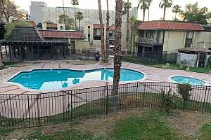 MLS # 2144284 : 1405 VEGAS VALLEY DRIVE #384