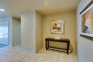 MLS # 2144738 : 211 EAST FLAMINGO ROAD #604