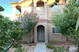 MLS # 2145377 : 5750 HACIENDA AVENUE #105