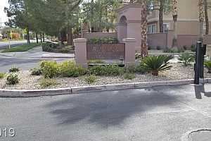 MLS # 2145695 : 251 SOUTH GREEN VALLEY PARKWAY #812