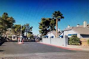 MLS # 2145766 : 5330 ROD COURT #202