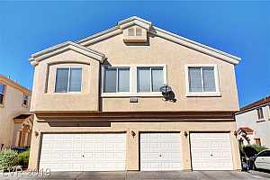 MLS # 2146277 : 6354 RUSTICATED STONE AVENUE #101