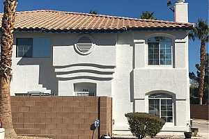 MLS # 2146565 : 804 ANGEL STAR LANE