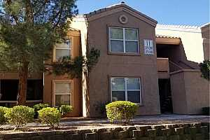 MLS # 2147694 : 8101 FLAMINGO ROAD