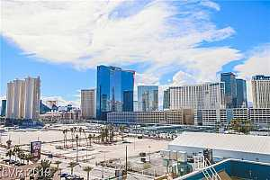 MLS # 2148408 : 211 EAST FLAMINGO ROAD #615