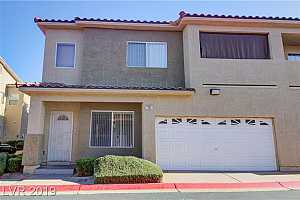 MLS # 2148551 : 76 BROWN SWALLOW WAY
