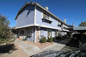 MLS # 2148761 : 5365 ROD COURT #203