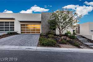 MLS # 2148895 : 451 SERENITY POINT DRIVE