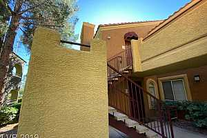 MLS # 2149157 : 7950 FLAMINGO ROAD #2183