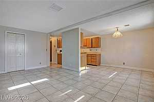 MLS # 2149572 : 4464 COOL VALLEY DRIVE