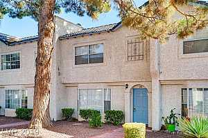MLS # 2150045 : 5383 MOUNTAIN VISTA STREET #22