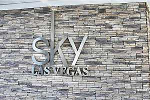 MLS # 2151133 : 2700 SOUTH LAS VEGAS BOULEVARD #3504