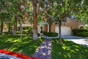 MLS # 2151178 : 9120 VISTA GREENS WAY #102