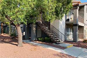 MLS # 2151251 : 1575 WARM SPRINGS ROAD #1713