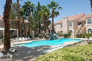 MLS # 2153266 : 7950 FLAMINGO ROAD #1079