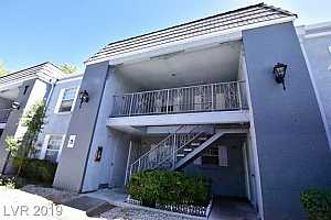 MLS # 2153749 : 3823 SOUTH MARYLAND #T8