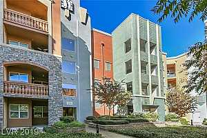 MLS # 2153763 : 26 EAST SERENE AVENUE #118