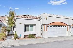 MLS # 2155121 : 6464 MELODY ROSE AVENUE
