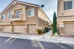 MLS # 2156500 : 8669 HORIZON WIND AVENUE #102