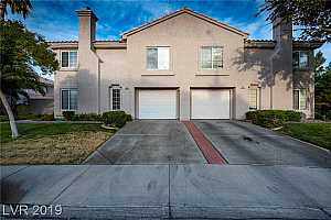 MLS # 2156686 : 508 STAR CHASE PLACE