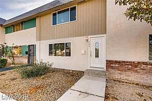 MLS # 2156778 : 743 GREENBRIAR TOWNHOUSE WAY