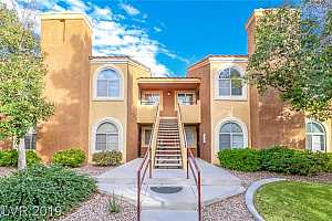 MLS # 2158276 : 7950 FLAMINGO ROAD #1136