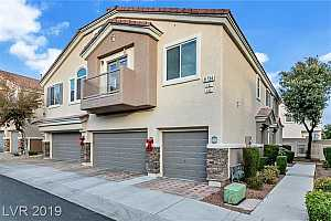 MLS # 2158347 : 8734 TRAVELING BREEZE AVENUE #101