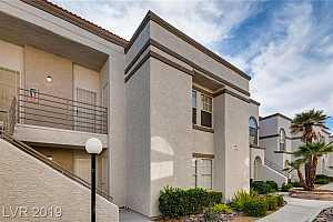 MLS # 2158699 : 3150 SOFT BREEZES DRIVE #1169