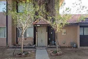 MLS # 2159295 : 4312 MANEILLY DRIVE