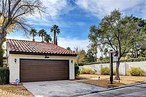 MLS # 2159624 : 2621 SAN LAGO COURT