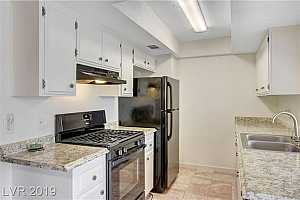 MLS # 2160207 : 1405 VEGAS VALLEY DRIVE #342