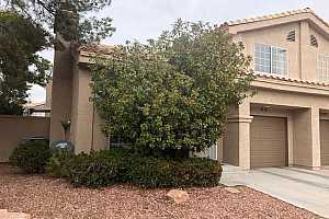 MLS # 2160740 : 2834 CROSS HAVEN DRIVE