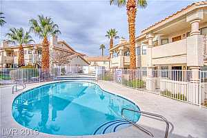 MLS # 2160909 : 1009 SULPHUR SPRINGS LANE #202