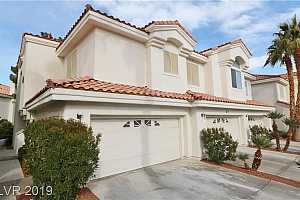 MLS # 2161355 : 7624 ROLLING VIEW DRIVE #201