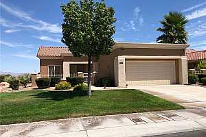 MLS # 2161834 : 2720 VALLEY DOWNS DRIVE