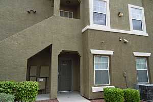 MLS # 2162602 : 9303 GILCREASE AVENUE #1165