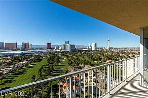 MLS # 2163055 : 3111 BEL AIR DRIVE #22C