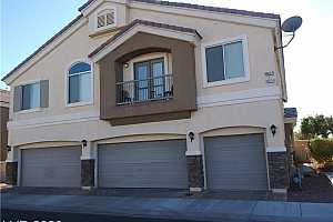 MLS # 2163339 : 6616 LAVENDER LILLY LANE #2