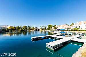 MLS # 2163601 : 7861 BLUEWATER DRIVE