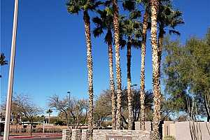 MLS # 2163676 : 800 PEACHY CANYON CIRCLE #101